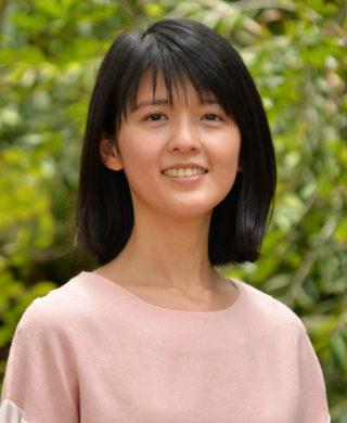 Yi Huey Lim