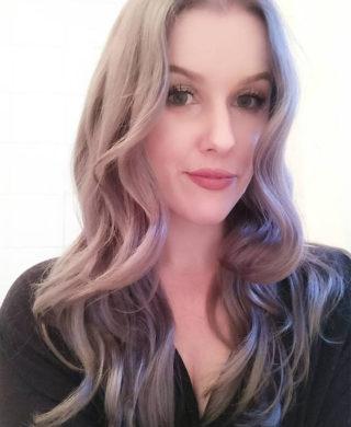 Dr Chiara Horlin